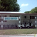 Lowe's City Mobile Home Park