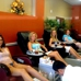 Stone Oak Nails & Spa