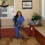 VCA Oak Hills Animal Hospital