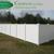 World Class Fence Distributors
