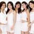 Asian Massage NYC - Mings Spa