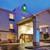 Holiday Inn Express & Suites FRACKVILLE