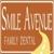 Smile Avenue Family Dental