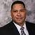 Allstate Insurance: Jesse Jenkins