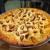 Jozeppi's Pizzeria