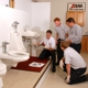 Zoom Drain & Sewer Service