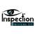 Inspection Services LLC