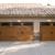 Arizona Garage Doors and Repair
