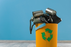 Spring Cleaning: 5 Pro Tips and Local Resources