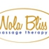 Nola Bliss Massage