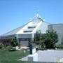 St. Frances Cabrini Catholic Church