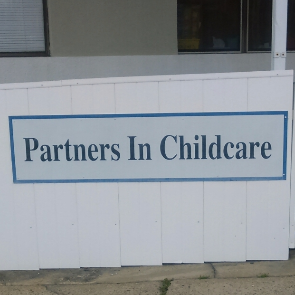 Partners In Childcare Inc