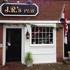 J R's Pub