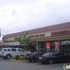 Henry's China House Restaurant
