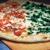 Giove's Pizza Kitchen