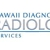 Hawaii Diagnostic Radiology Services