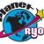 Planet RYO