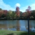 Red Ridge Lake Campground Inc