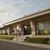 Obstetrics & Gynecology of Indiana, South