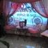 Venus Spa and Salon