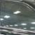 Abbey Rowe Auto glass of San Antonio