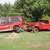 Patriot Auto Services & towing