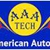 All American Auto Tech - Auto Repair & Collision