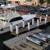 Atlantic Boat Rentals
