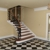 Town & Country Painting and Construction Co, LLC