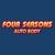 Four Seasons Auto Body