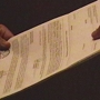 Oklahoma Bail Bonds, Private Investigators, Process Servers & Polygraph Examiners