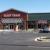 Sleep Train Mattress Center