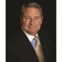 Rob Lukes - State Farm Insurance Agent