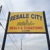 Resale City LLC