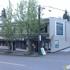 Five Corners Mini Mart