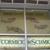 McCormick & Schmick's Seafood Restaurant