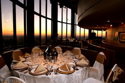 Seriously Romantic Restaurants for Valentine's Day