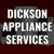 Dickson Appliance Service