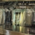 Platinum Cleaners & Laundry.