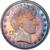 Dane C. Olevian Numismatic Rarities