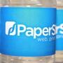 Paperstreet Web Design