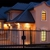 Affordable Electrical Services Of Northern Nevada