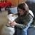 My Home Dog Boarding/Daycare