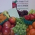 Market Fresh Fruit | Eat Healthy at Work