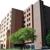 Doctors' Hospital of michigan
