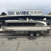 Bay Marine Inc