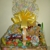 Sunshine Baskets and Gifts