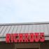 Ricardos Mexican Restaurant