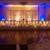 Holiday Inn CINCINNATI-I-275 NORTH
