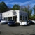 Cabriolet Motors Inc